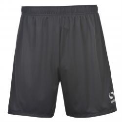 Sondico Boys' Core Soccer Shorts - Blue, 11-12