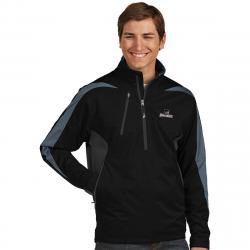 Providence College Men's Discover Jacket - Black, L