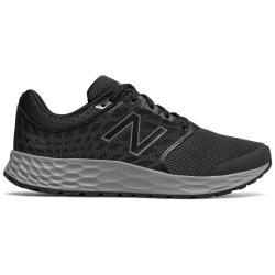 New Balance Men's 1165V1 Walking Shoes - Black, 9