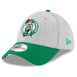 Boston Celtics Men's Change Up Redux 39Thirty Cap