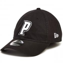 Providence College Men's 9Twenty Adjustable Cap