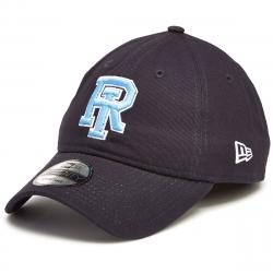 Uri Men's 9Twenty Adjustable Cap