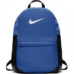 Nike Kids' Brasilia Backpack