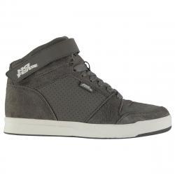 No Fear Men's Elevate 2 Skate Shoes - Black, 10
