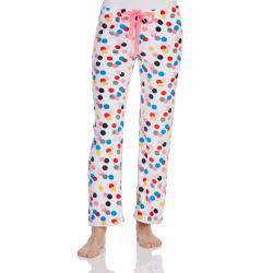 Boys Size 4~L//S Pajamas~Tight fit//Cotton~Sports~Zone Pro//$Gen~NWT~PJ1