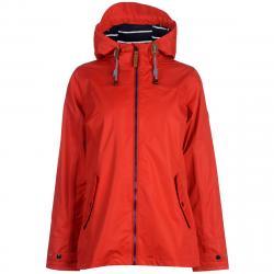 Gelert Women's Coast Waterproof Jackets - Various Patterns, 8