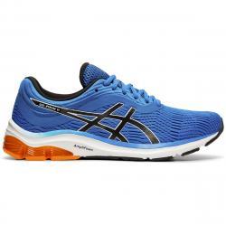 Asics Men's Gel Pulse 11 Running Shoes - Blue, 13