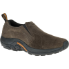 Merrell J63787W Jungle Moc, Wide - Brown, 8
