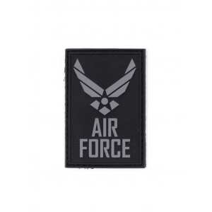 Air Force Morale Patch