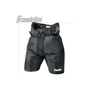 c4b900c4c9e Franklin THT HP 5800 Hockey Pants Junior - hockeytag.com