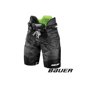 b56f36657f4 SKU-7780 Bauer Supreme ONE80 Hockey Pants- Sr from Peranis Hockey World