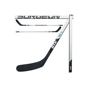 b32c4ed6569 Montreal Nitro 8500 Composite Hockey Stick Junior - hockeytag.com