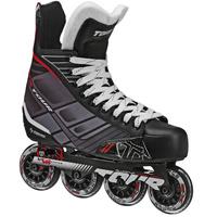 Image of Tour 225 FISH BONELITE Inline Hockey Skate- Sr