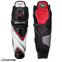 Image of EASTON Synergy 60 Shin Guard- Sr