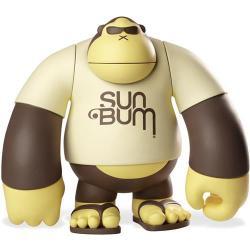 """Sun Bum Sonny 9"""" (22.9 cm) Vinyl Figure"""