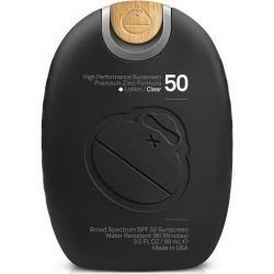 Sun Bum PRO SPF 50+ Premium Endurance Sunscreen