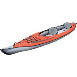 Advanced Elements Advanced Frame Convertible 2 Person Kayak