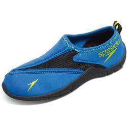 Speedo Kid's Surfwalker Pro 2.0 Water Shoes