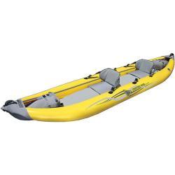 Advanced Elements StraitEdge2 Inflatable Kayak