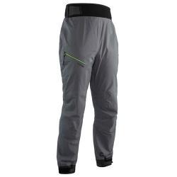 NRS Men's Endurance Splash Pants