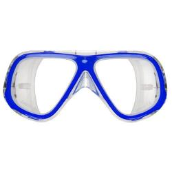 Tusa Corrective Lenses for Platina Mask