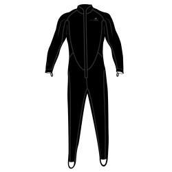 Lavacore Men's Full Suit