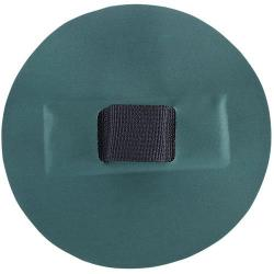 NRS Pack-Raft D-Ring Patch