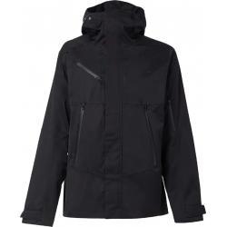 Oakley Men's Crescent 3.0 Shell Jacket