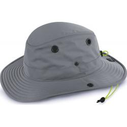 Tilley TWS1 Paddler's Hat Grey