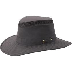Tilley T4MO-1 Hikers Hat Grey