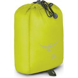 Osprey Ultralight Stuff Sack 3 Electric Lime