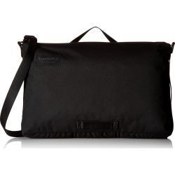 Timbuk2 Heist Convertible Briefcase Jet Black