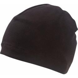 Tilley BLSC-F Skull Cap