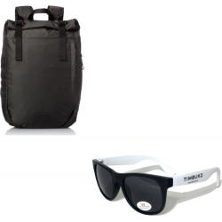 Timbuk2 Moto Laptop Backpack