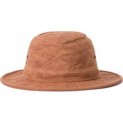 Tilley TWC09 Dakota Hat