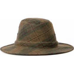 Tilley TWC09 Dakota Hat