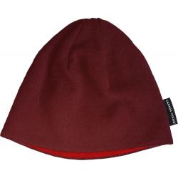 Canada Goose Men's Merino Lightweight Beanie Redwood