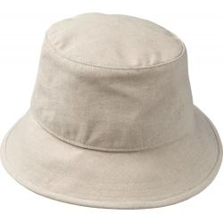 Tilley TOH1 Bucket Hat Sand