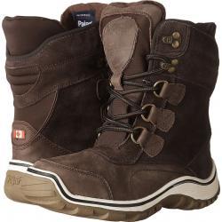 Pajar Women's Acai Boot