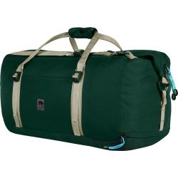 Alite Big Basin Duffel