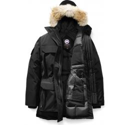 Canada Goose Women's Expedition Parka Rf