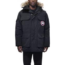 Canada Goose Men's Expedition Parka Rf