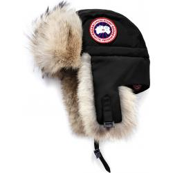 Canada Goose Women's Aviator Hat