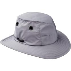 Tilley TTCH1 Tec-Cool Hat Grey