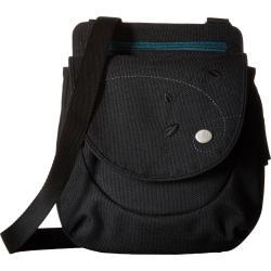 Haiku Women's Swift Grab Bag Black Juniper