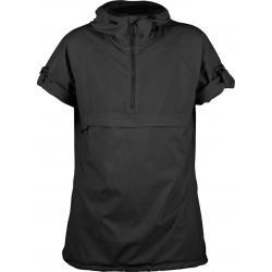 Fjallraven Women's High Coast Hooded Shirt Ss