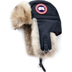 Canada Goose Men's Aviator Hat