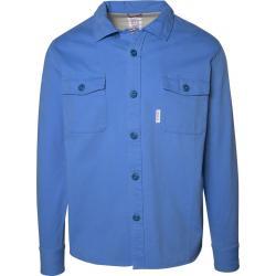 Topo Designs Men's Field Shirt- Twill