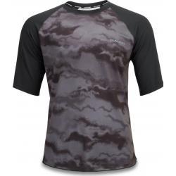 Dakine Men's Dropout Short Sleeve Jersey