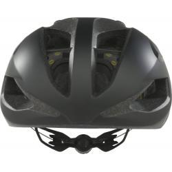 Oakley Aro5 Cycling Helmet